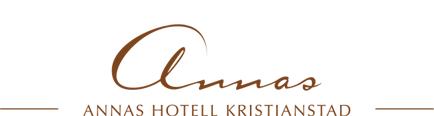 Annas Hotell Kristianstad